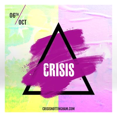 CRISIS Event Image