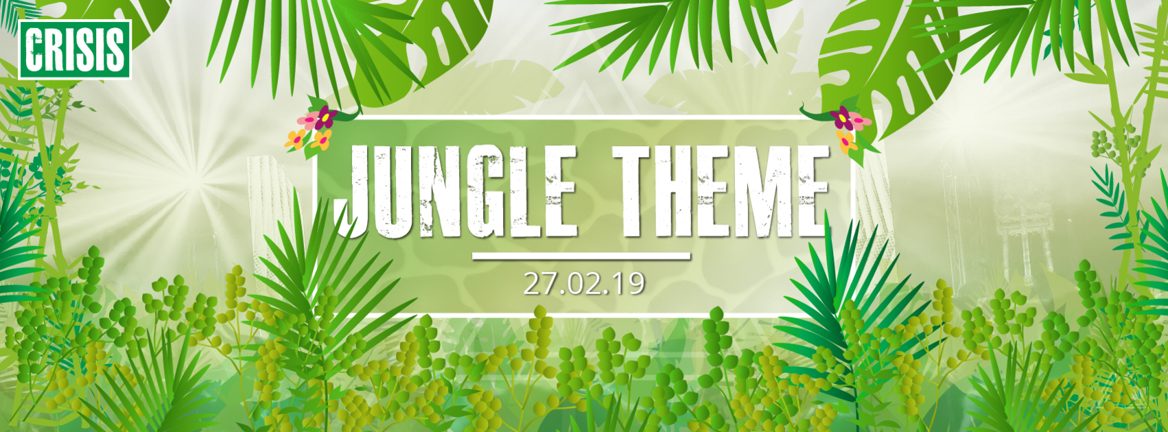 Thumb jungle 1702x630