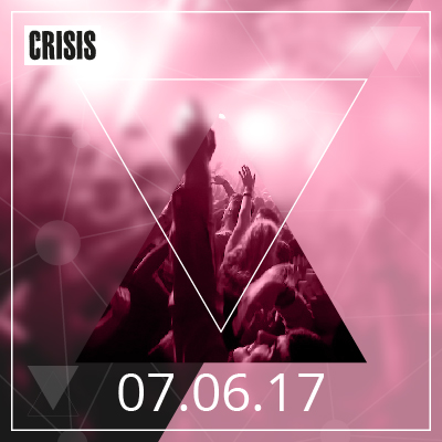 CRISIS - Event