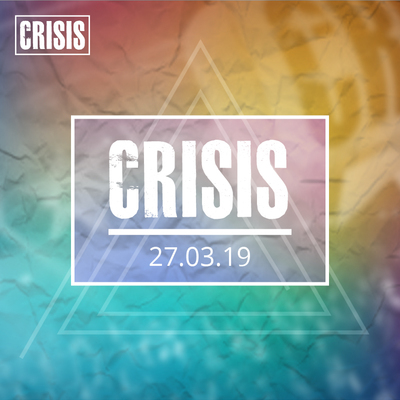 CRISIS Event